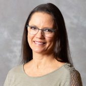 Profile picture for Marnie Marlette, MD