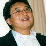Win Chiat Lee