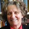 Christine Swanton