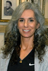 Profile picture for Jennifer Smart