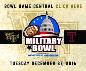 militarybowl-new