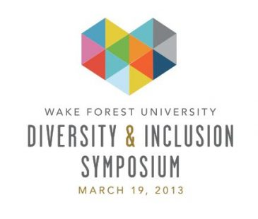 Diversity and Inclusion Symposium