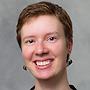 Profile picture for Jill Carson