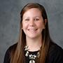 Profile picture for Allison Sallee