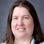 Profile picture for Elizabeth Hicks