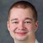 Profile picture for Bret Newton