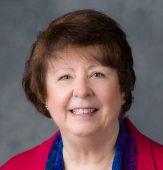 Profile picture for Borwick, Susan