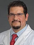 Profile picture for Ruiz, Jimmy