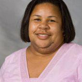 Profile picture for Still, Erica