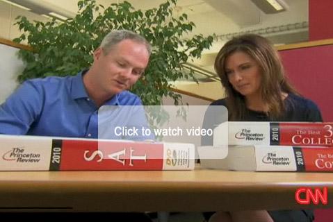 http://www.cnn.com/video/?/video/us/2009/08/31/costello.sat.angst.cnn