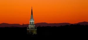 orange-sunset