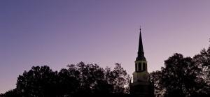 11-2-twilight-chapel