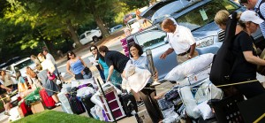 2012-move-in-cars