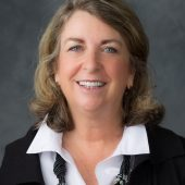 Profile picture for Minta McNally ('74, P'02, '06)