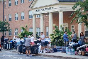 20160826move-in-day0075