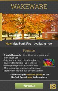 12-12-16-wake-ware-new-mac