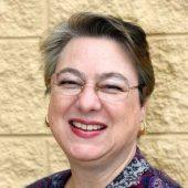 Dr. Gail Bretan