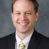 Profile picture for Brian Calhoun