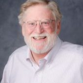 Profile picture for John Friedenberg