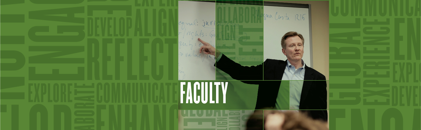 Apply Now Faculty