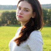 Profile picture for Anna Pasekova