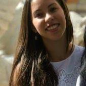 Profile picture for Beatriz Lopes