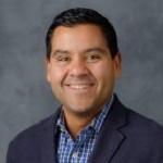Profile picture for José Villalba, PhD