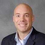 Profile picture for Jon Smart, PhD