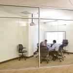 Private Workrooms WFU Charlotte