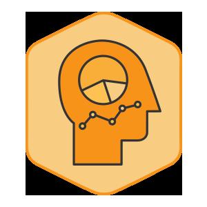 Strategic Analysis icon