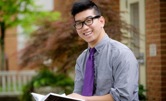 Profile picture for Leegan Lim