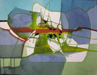 Untitled, 1978