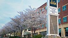 Piedmont Triad Research Park