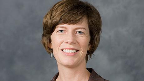 Sara Lischer