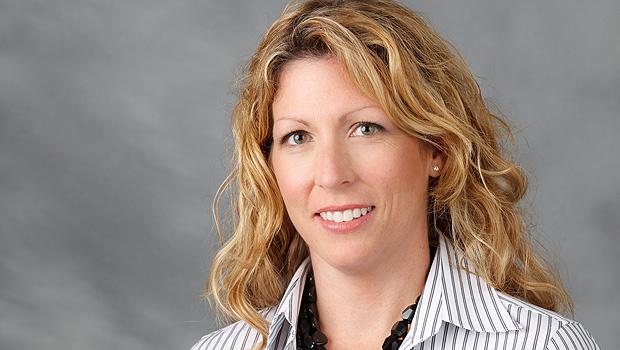 Kristin Redington Bennett