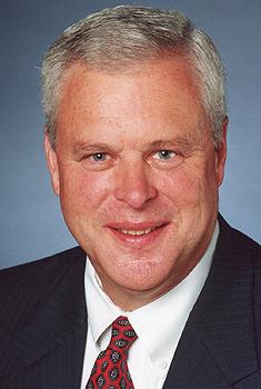 Graham Denton