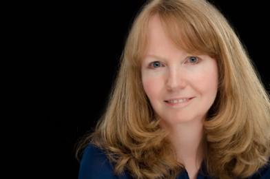 Dr.Kate Brooks. Web (1)