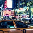 NYC.careertrek.650x320