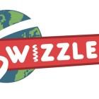 sizzler.logo.630x350