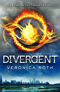 Divergent_book_by_Veronica_Roth_US_Hardcover_2011