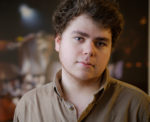David Ajamy