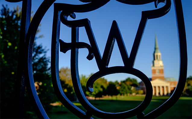 UNCW Ranked Among Best in Nation for Graduate School Programs