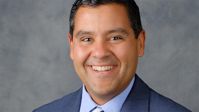José Villalba