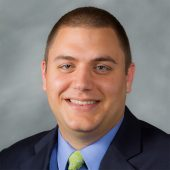 Profile picture for Matt Imboden