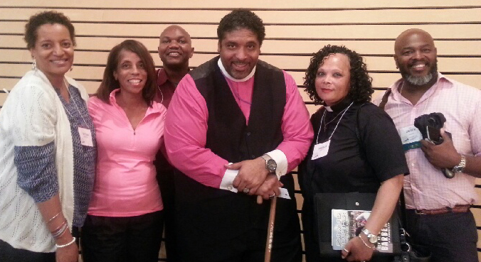 mobilizing-justice-youth-advocacy-hicks-web