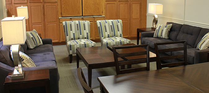 faculty-lounge-header