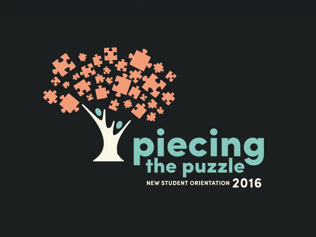 puzzle-wakediv-orientation-2016-logo2