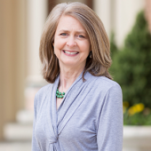 Profile picture for Mary Ellen Walter