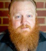 Profile picture for Justin Cox
