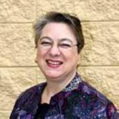 Gail Bretan